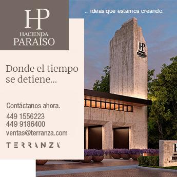 https://terranza.com
